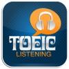 TOEIC Listening Test Free