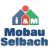 Mobau Selbach