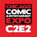 C2E2 icon