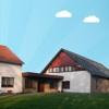 Kreuzgemeinde Eickhorst