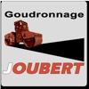 Joubert Goudronnage