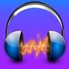 珠穆朗玛FM