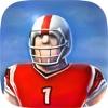 American Football 3D - Touchdown