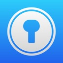 Enpass Password Manager ( Passwort Manager )