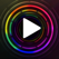 Flow ● Fast and Slow Motion ● Professional HD - Interactive Universe