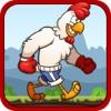 Chick Rescue