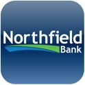 Northfield Bank – Mobile Banking icon
