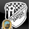 BSV Zaatzke