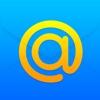 Mail.Ru – E-Mail-App