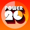 20 Minute Workouts: Power 20