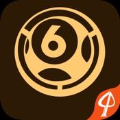 六合宝典手机版icon图