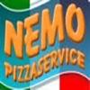 Nemo Pizza Augsburg