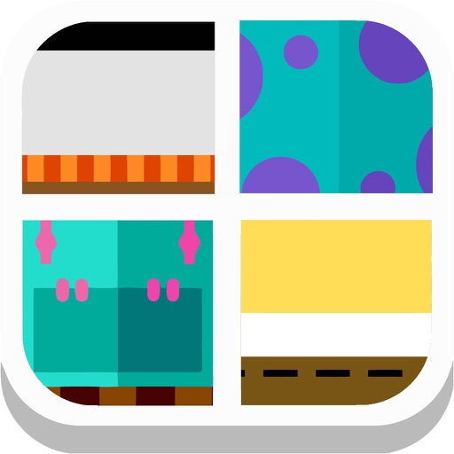 Movie Trivia Quiz ~ Cool New Fun Puzzle Guessing Games What Is The Teaser! iOS App
