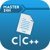 Master in 24h for C/C++ Programming - Learn C/C++ by Video Training