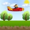 My Flappy Plane
