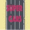 Super Cars JP