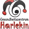 GZ Harlekin