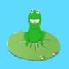 Hopper Frogs