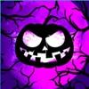 Glowy Orb - Halloween Puzzle