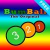 BumBall The Original Free