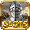 Caesars Slot Machines: Rise of Roman Empire. Play Best Casino Pokies Game slot games caesars empire