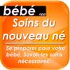 Guide de Soins du Nouveau Né - 27 Leçons & Conseils aux Mamans