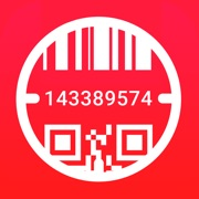 iScan QR Free – instant  Barcode reader and discounter!