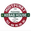 Kebab House Farum