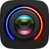 Effect 360 Pro - Photography and creative imaging