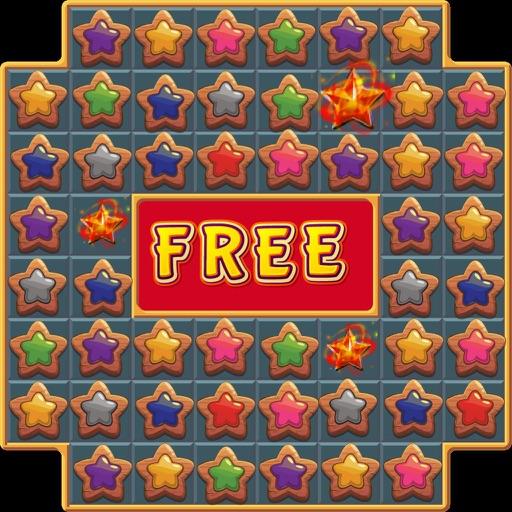 Stars Saga iOS App
