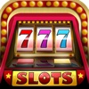 Random Hazard Royal Slots Machines - FREE Las Vegas Casino Games