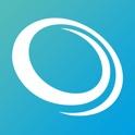 Credit Karma - Free Credit Scores, Reports & Monitoring icon