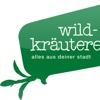Wildkräuterei Köln