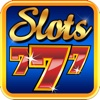 AAA Las Vegas My Slots Machines Casino FREE