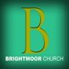 Brightmoor Church