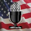 Conservative Talk Radio - Top Shows and Stations (Rush Limbaugh, Michael Savage, Glenn Beck, Laura Ingraham, Alex Jones,