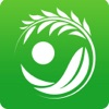 西农网 app free for iPhone/iPad