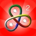 SUPAPLEX 2 icon