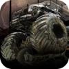 Truck Monster 3D