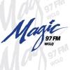 Magic 97