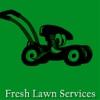Fresh Lawn