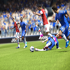 Ultimate Soccer - International Pro Football - Digital Empire