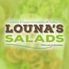 Louna's Salads