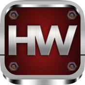 Hobbyworld Magazine app review
