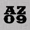 AZ09 for iPads