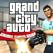 Grand City Auto Crime Simulator