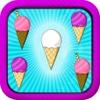 Ice Cream Maker for Doc Mcstuffins