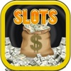 7 Grand Palo Slots Machines -  FREE Las Vegas Casino Games