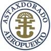 Taxi Astaxdorado