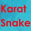 Karat Snake